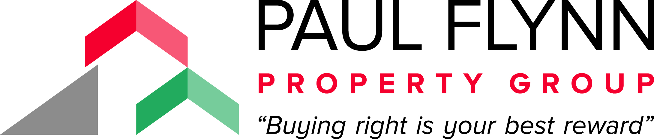 Paul Flynn Property Group